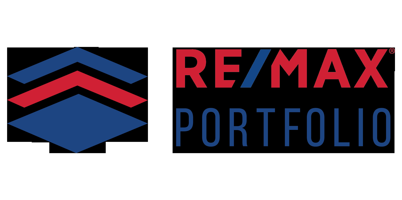 REMAX Portfolio-Unbiased expertise in Real Estate Investing