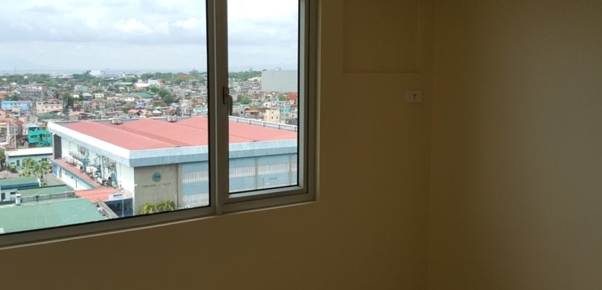 1BR in One Union Place, Arca South