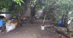 1,212 SQM Lot in Mon-El Subdivision, Paranaque