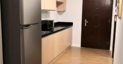 For lease Studio Unit in Verve Residences, BGC