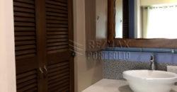 1BR Renovated Condominium in Two Serendra, BGC