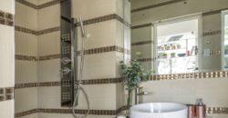 1BR Condo in Milan Residences, Fairview