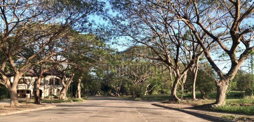 413 SQM Lot in Belle Reve, Sta. Rosa, Laguna