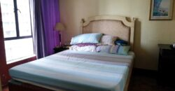 1 Bedroom condo in Cityland Tower, Shaw Mandaluyong