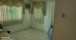 4BR House and Lot in Villa De Sto. Rosario, Capas, Tarlac