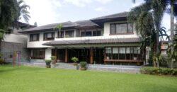5BR Mansion in Filinvest 1, Quezon City