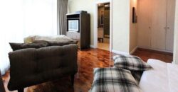 2BR Unit in The Infinity, Pasig