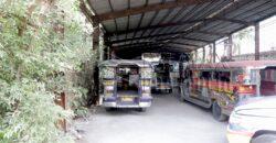 [FS] 487 sqm Industrial Lot in Valenzuela City