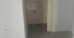 3BR Condo in Mezza Residences, Quezon City