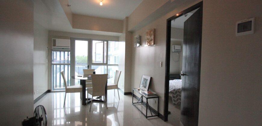 1BR Condominium Unit in Golfhill Gardens