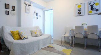 2BR Condo in Azure Residences