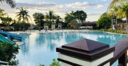 105 SQM Residential Lot in Antel – Grand Broadmore Cavite