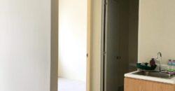 1BR condominium in Amaia Skies Shaw, Mandaluyong