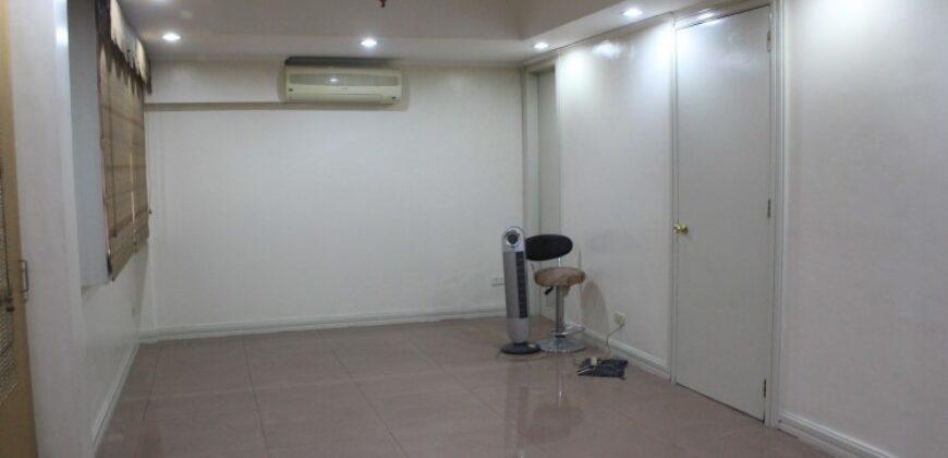 2BR Unit at Star Centrum, Makati