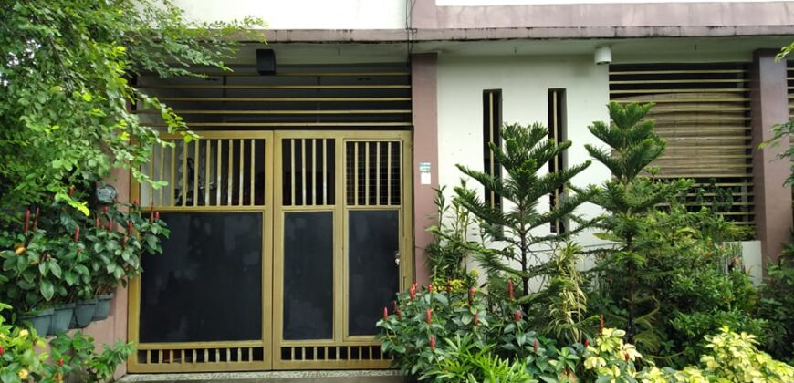 120 SQM House and Lot in Montalban, Rizal