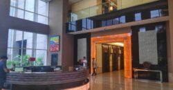 1BR Condo in SOMA BGC, Taguig City