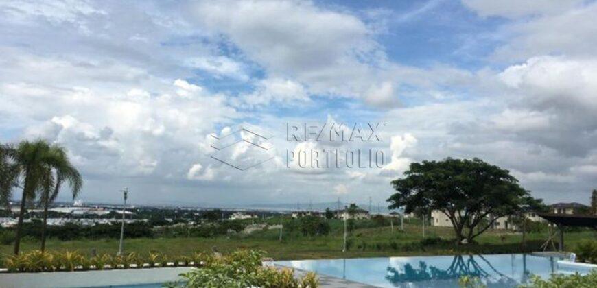 143 sqm Residential Lot in Nuvali, Laguna