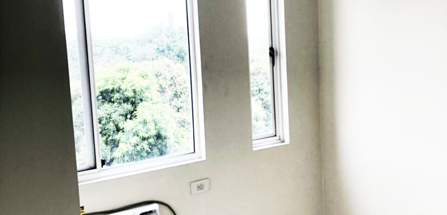 2BR Unit at Sofia Bellevue Capitol Hills, Quezon City