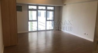For Sale 40 sqm Studio Condominium Unit in Alveo Verve Residences Two BGC