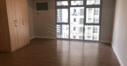 Condo for sale in Verve Residences, BGC, Metro Manila