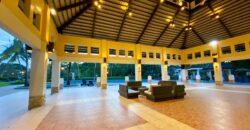 FOR SALE Residential Lot Verdana Homes Mamplasan
