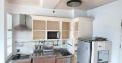 For lease! 2BR Condo in East of Galleria, Ortigas CBD