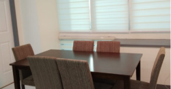 REPRICED! For Lease: The Grand Hamptons Tower 1, BGC