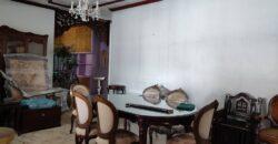 House & Lot (Bungalow)  Cinco Hermanos Subdivision, Industrial Valley  Marikina City, Metro Manila