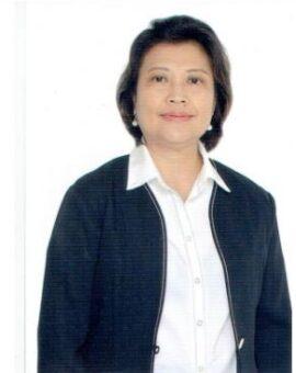 Susan Bautista