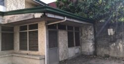 For sale! 380 sqm Old house in Industrial Valley, Subdivision, Marikina