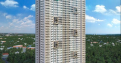 FOR SALE! Resort-Inspired 1BR in The Orabella, Cubao, Quezon City for Php 4.9 million