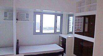FOR SALE: Studio unit in Grand Towers Manila