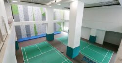 Studio in Victoria Sports Tower, Quezon City