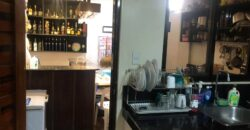 3BR house and lot in Project 8 Quezon City