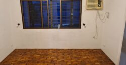 For sale/lease: 3BR townhouse in San Antonio Village, Makati City