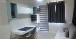REPRICED! Studio unit in Amaia Steps Alabang Barangay Almanza 2