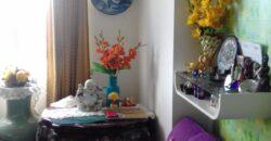 Studio for sale in Amaia Skies Cubao, Quezon City