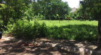 For sale: 385 sqm residential lot in Sherwood Hills, Trece Martires, Cavite