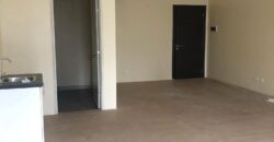 Studio unit in Avida City Flex, BGC Taguig City
