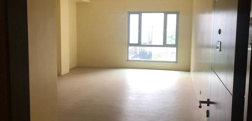 Studio unit in Avida Cityflex BGC, Taguig City