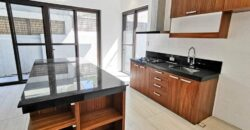 5BR brand new house and lot in Tahanan Village, Paranaque
