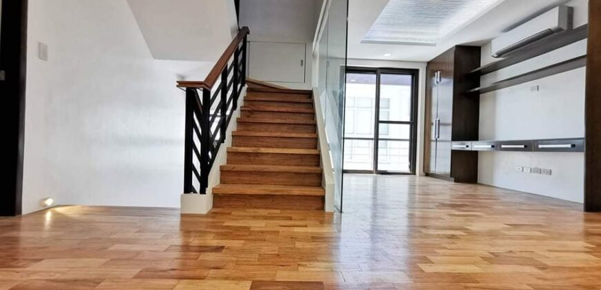 For sale! 5BR brand new house in BF Homes, Paranaque