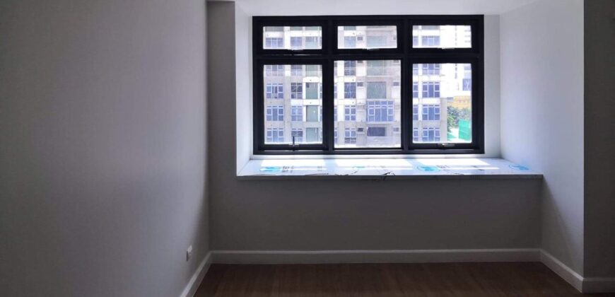 For Sale TWO adjacent units (2BR+1BR) with Tandem parking at The Sandstone Portico by Alveo