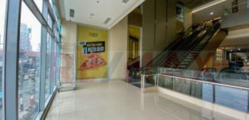 RSquare Residences Manila Taft Ave. corner Vito Cruz, Malate, Manila