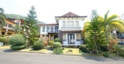 House and Lot For sale in Tagaytay Midlands