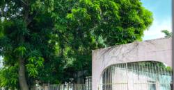 For sale: 304sqm residential lot in San Jose Village, Alabang, Muntinlupa