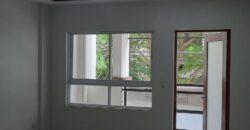3 Bedroom townhouse in Quezon City