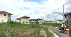 Residential Lot in Nuvali