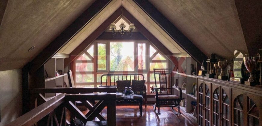 5 Bedroom House for sale in San Jose, Cavite
