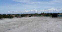 FOR SALE: 4-Storey Residential Building in Almanza Uno Las Pinas